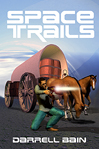 spacetrails99.jpg